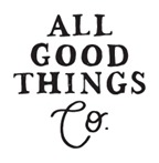 All Good Things Collective coupon code