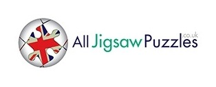 All Jigsaw Puzzles coupon code