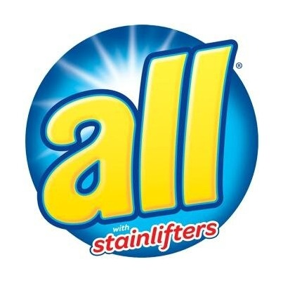 all Laundry coupon code