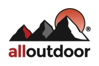 All Outdoor coupon code