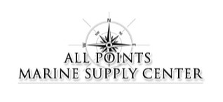 All Points Marine Supply Center coupon code