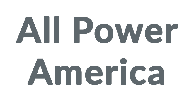 All Power America coupon code