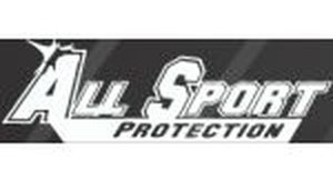 All Sport Protection coupon code
