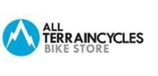 All Terrain Cycles Online coupon code
