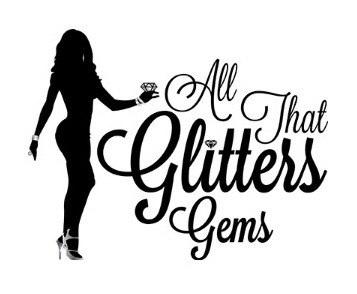 All That Glitters Gems coupon code