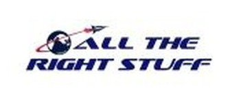 All The Right Stuff coupon code