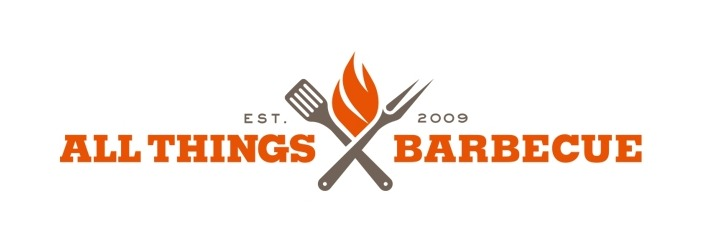 All Things Barbecue coupon code