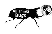 All Things Bugs coupon code