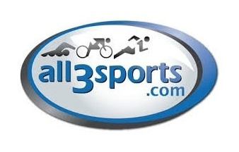 All3Sports.com coupon code