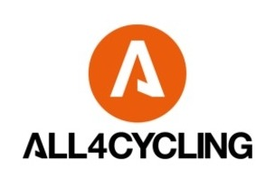 All4cycling coupon code
