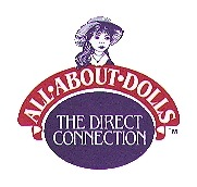 All About Dolls coupon code