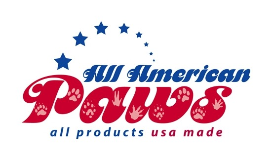 All American Paws coupon code