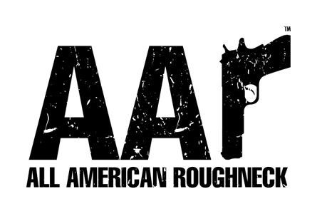 All American Roughneck coupon code