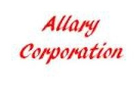 Allary coupon code