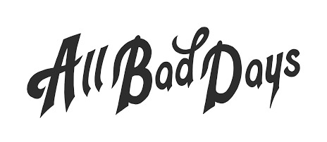 All Bad Days coupon code