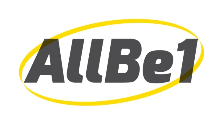AllBe1 coupon code