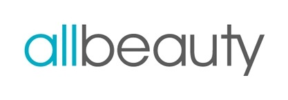 Allbeauty coupon code