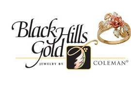 All Black Hills Gold Jewelry coupon code