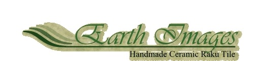 Earth Images coupon code