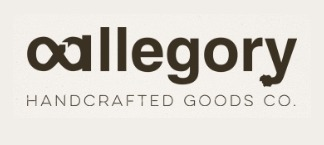 Allegory Handcrafted coupon code