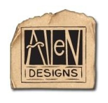 Allen Designs coupon code