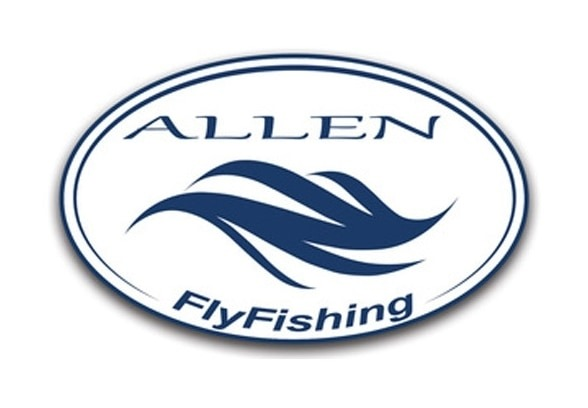 Allen Fly Fishing coupon code