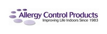 Allergy Control Products coupon code