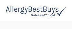 Allergy Best Buys coupon code