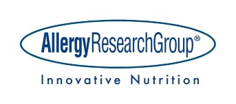 Allergy Research Group coupon code