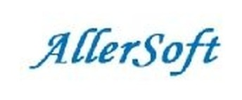 Allersoft coupon code