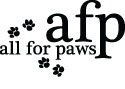All For Paws coupon code