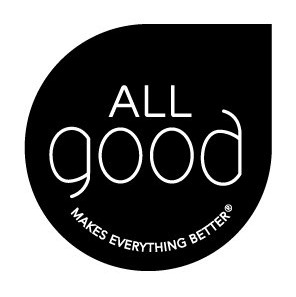 All Good Products coupon code