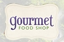 Gourmet Food Shop coupon code