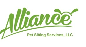 Alliance Pet Sitting Services coupon code