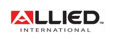 Allied International coupon code