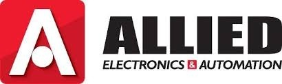 Allied Electronics coupon code