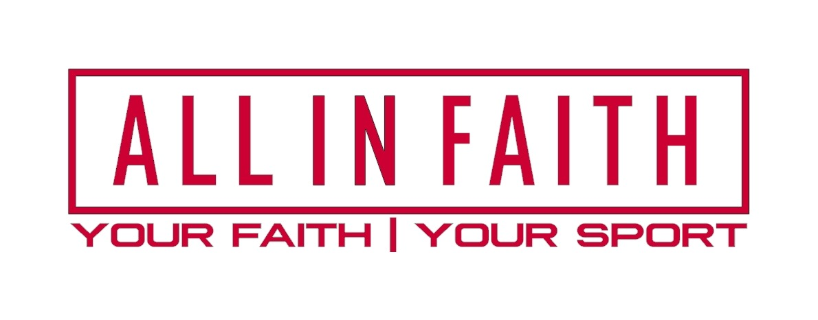 All In Faith coupon code