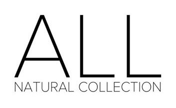 All Natural Collection coupon code