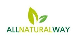 All Natural Way coupon code
