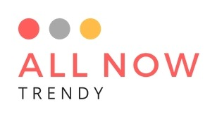 All Now Trendy coupon code