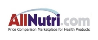 AllNutri.com coupon code