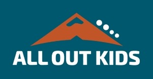 All Out Kids coupon code