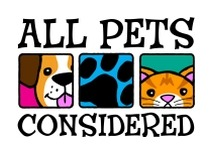 All Pets Considered coupon code