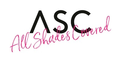 All Shades Covered coupon code