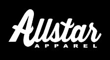 Allstar Apparel coupon code