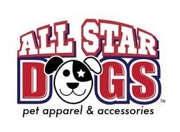All Star Dogs coupon code