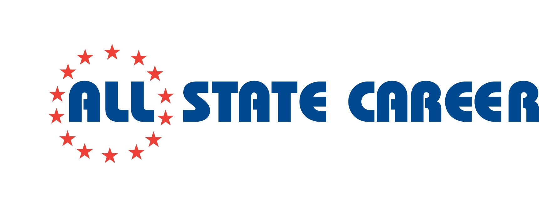 All-State Career coupon code