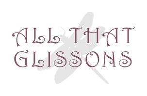 All That Glissons coupon code