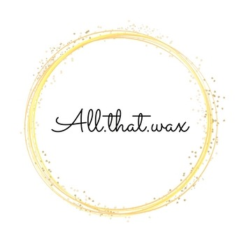 All That Wax coupon code