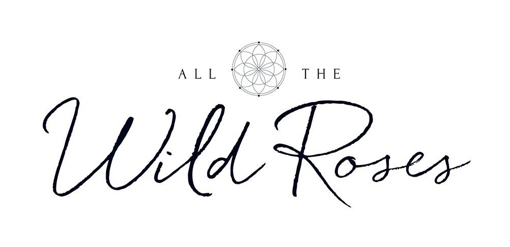 All The Wild Roses coupon code